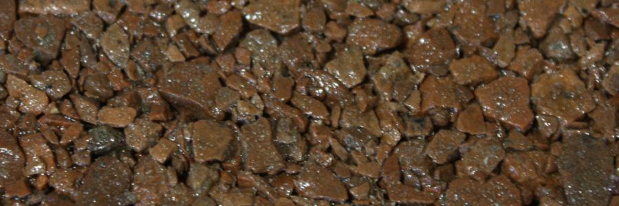 Terracotta Medium 21.80